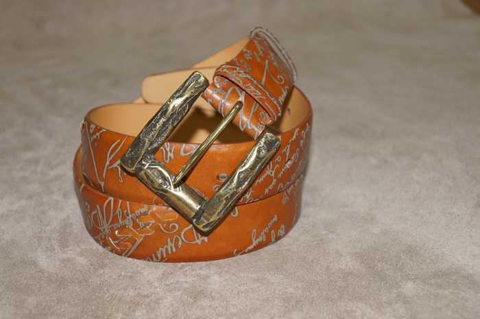 Обувная фабрика Амати Обувь оптом купить продажа обувь на заказ