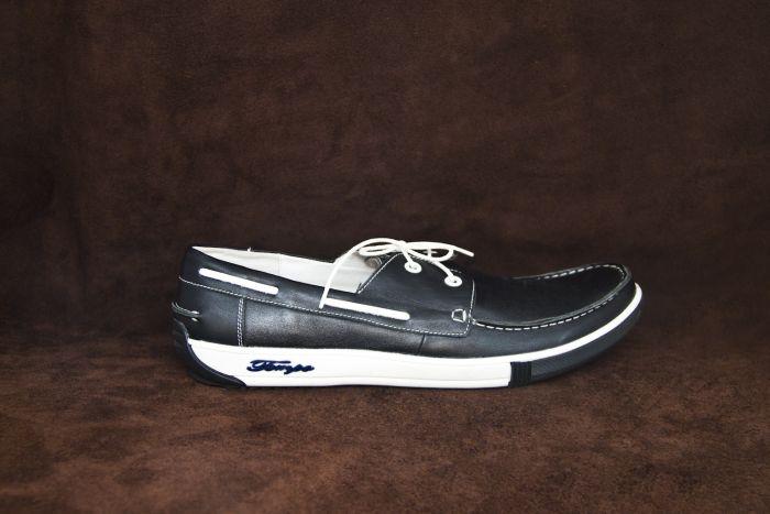 Спортивные туфли  401
