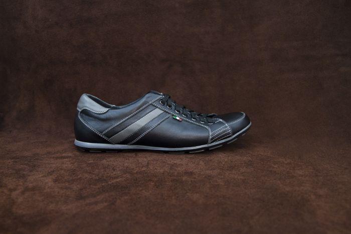 Спортивные туфли  403
