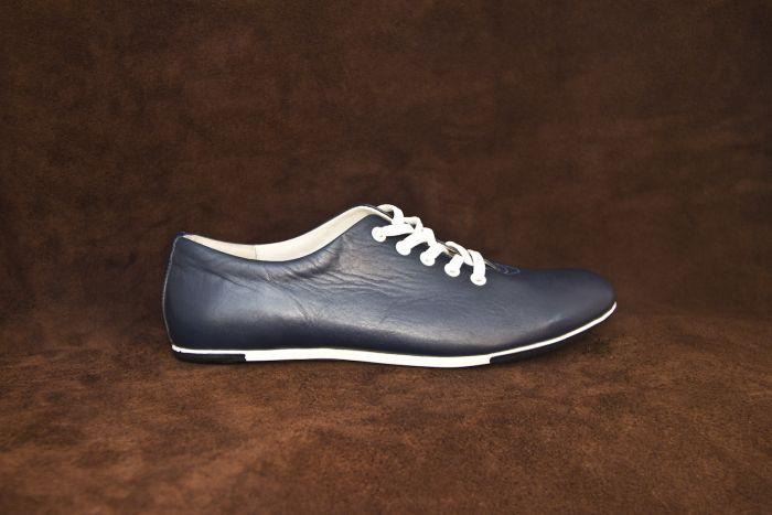 Спортивные туфли  411