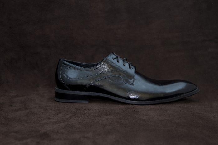 Туфли мужские 200