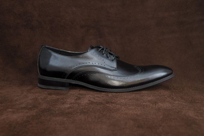 Туфли мужские 204