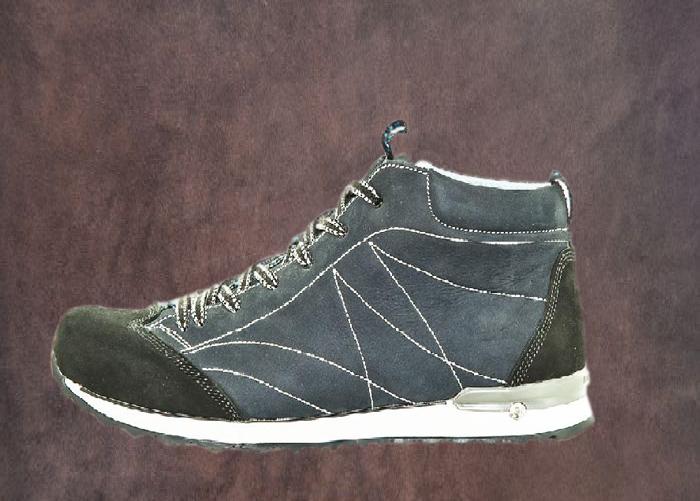 обувь зимняя 3535