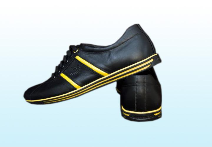 Спортивные туфли  402
