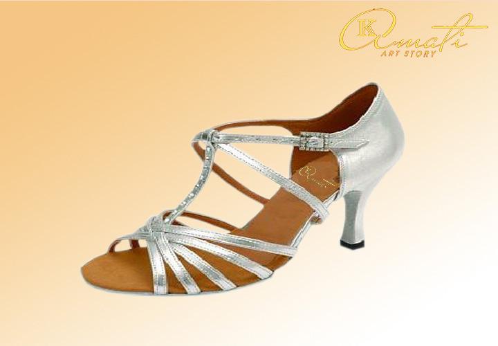 танцевальная обувь p01
