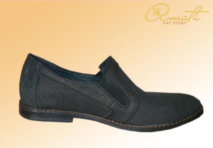 обувь под ската xxl
