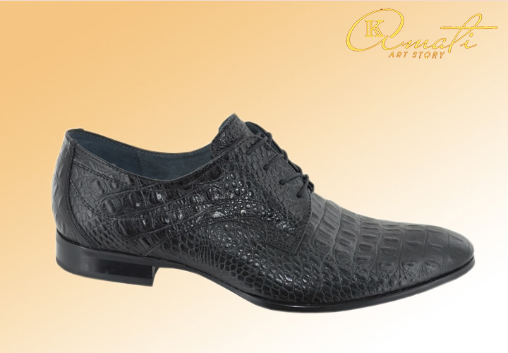 Туфли 5226-3