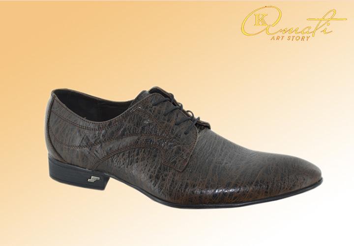 Туфли 5226-2