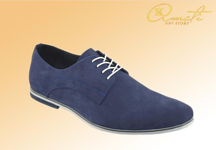 Туфли 5315-2