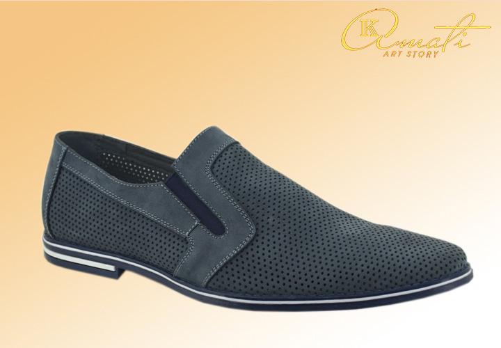 Туфли 9052-2