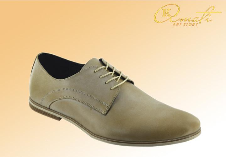 Туфли летние 3027-5