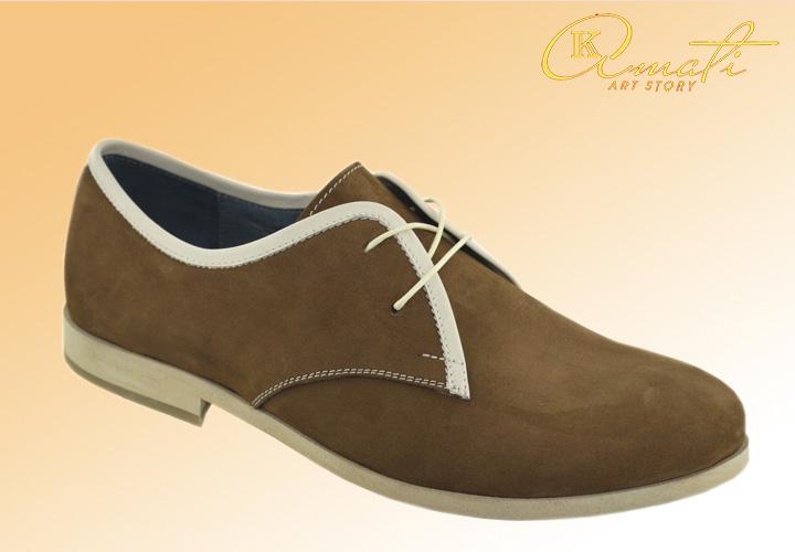 Туфли 1076-9