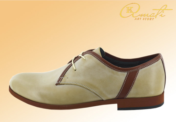 Туфли 1076-7
