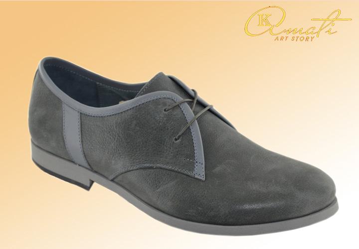 Туфли 1076