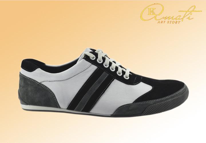 купить кроссовки оптом 2323