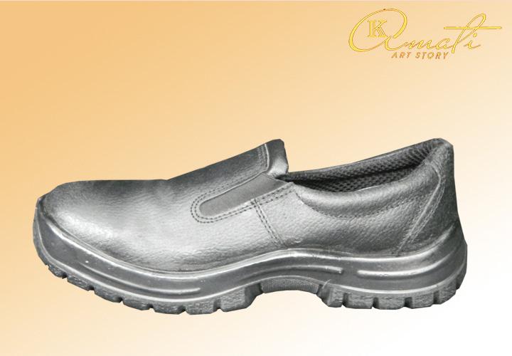 рабочая обувь р3