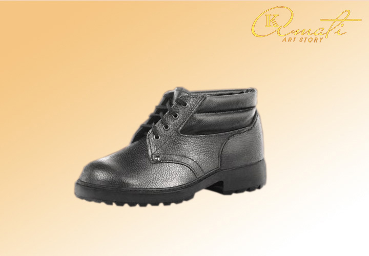 оптом рабочая обувь 04