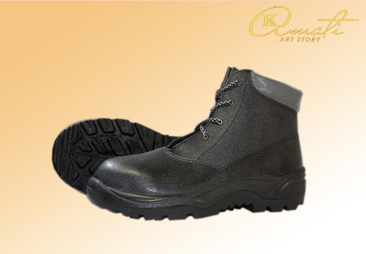 обувь рабочая оптом 03
