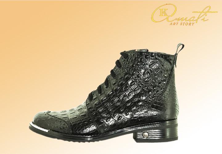 зимняя обувь оптом 3018