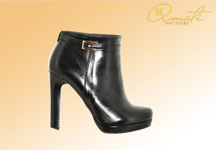 обувь 9620