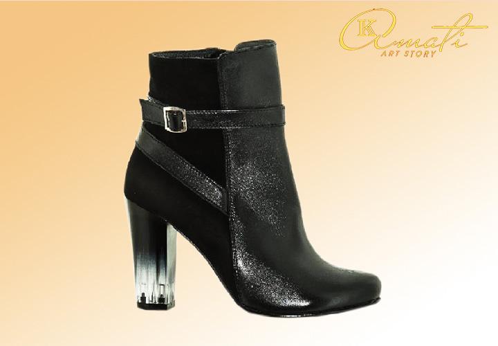 обувь 9554