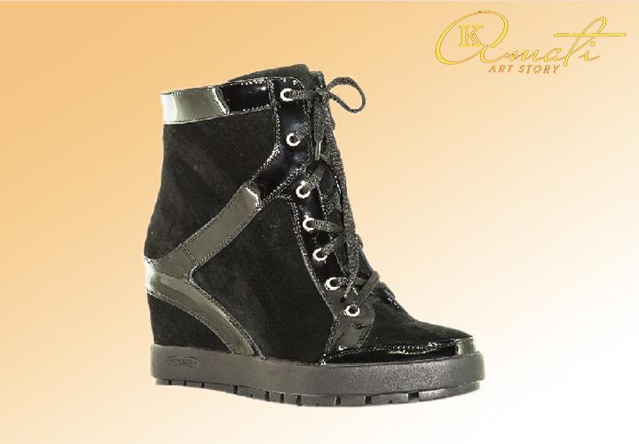 обувь 8515