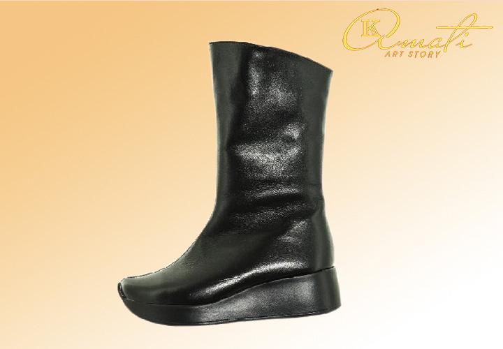 оптом зимняя обувь 5010