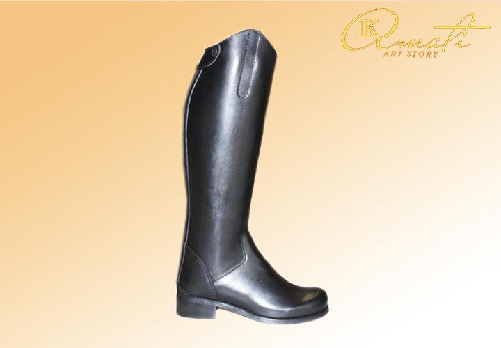 обувь для конного спорта КС01