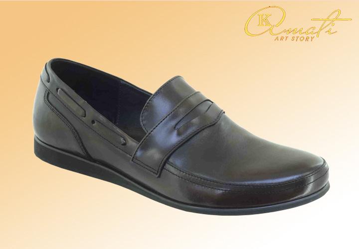 купить туфли мужские оптом