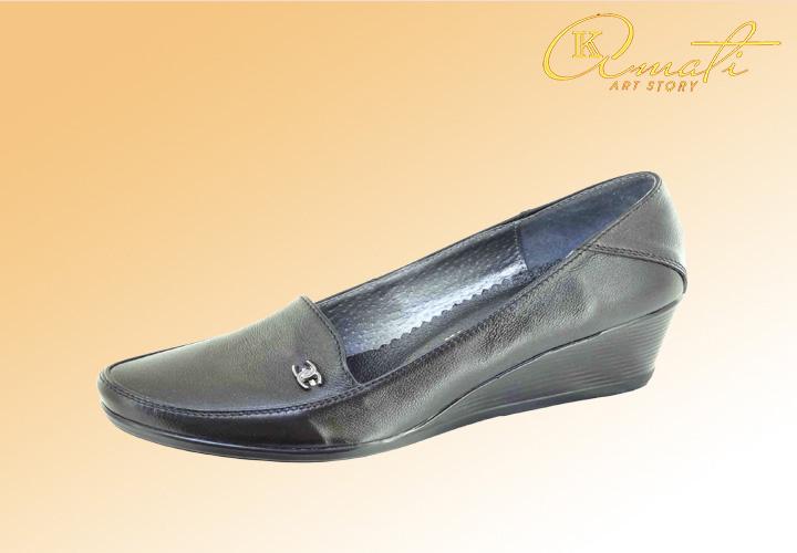 Недорогие женские туфли оптом 5137