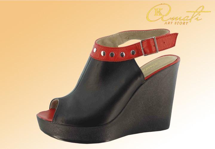 Купить Оптом Обувь