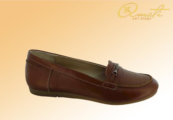 Женские туфли от фабрики 2100