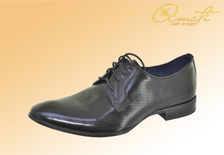 Мужская обувь туфли оптом