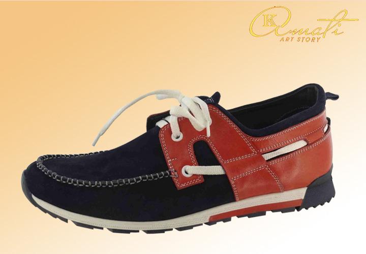 Оптом спортивная обувь Киев 5550