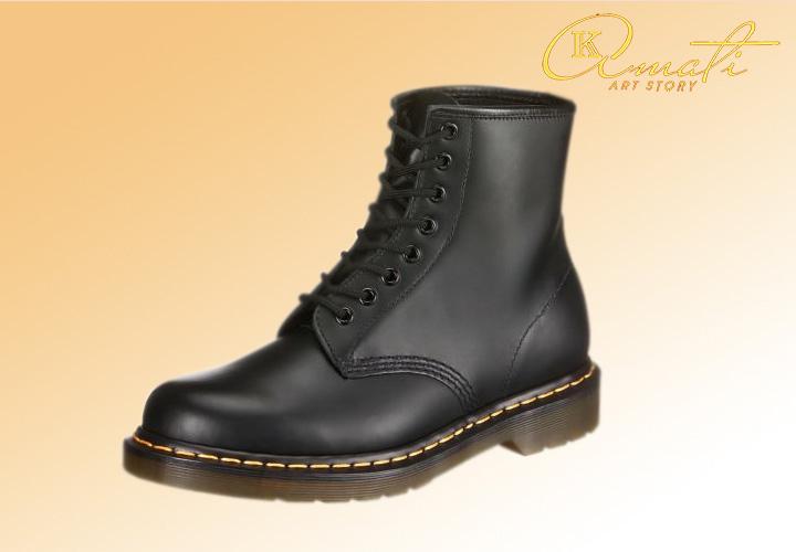 зимняя обувь мужская оптом н12