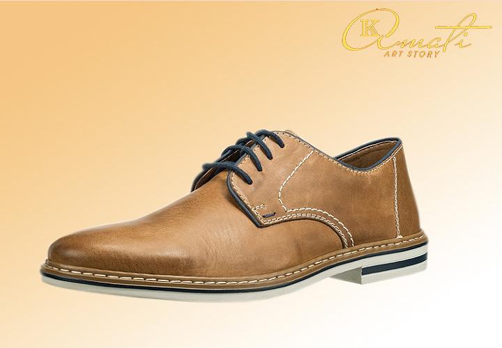 Мужская обувь от производителя Киев н15