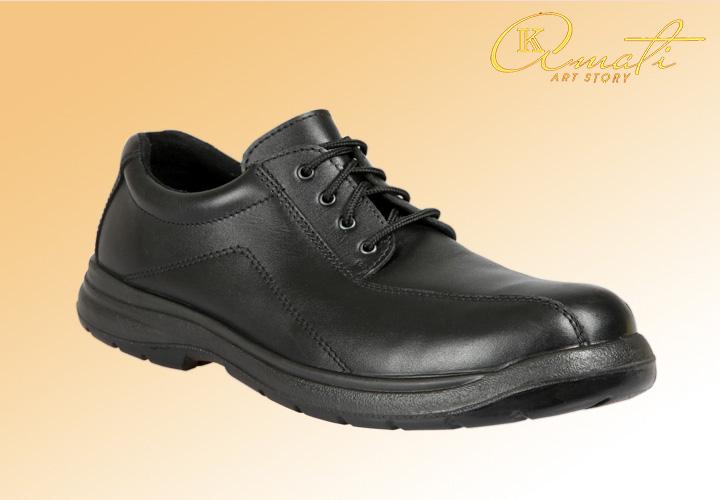 Купить военные ботинки S60618