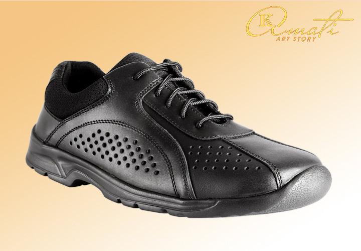 Туфли офицерские купить S10561
