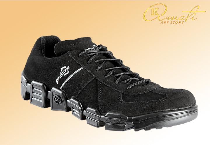 рабочая обувь Харьков S70910