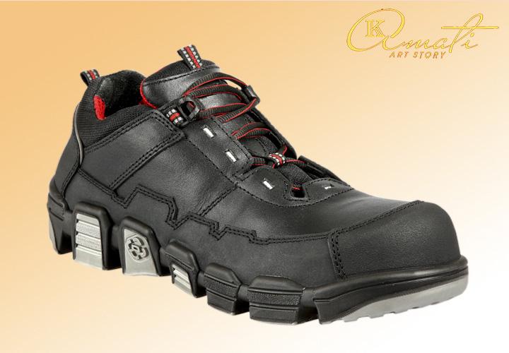 рабочие обувь киев S13499 S3