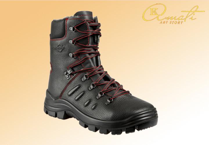 рабочая обувь спецобувь S33584 S3