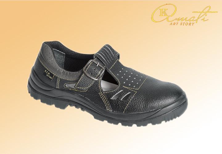 летняя рабочая обувь купить