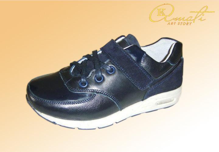 сайт детской обуви 60001-223-278
