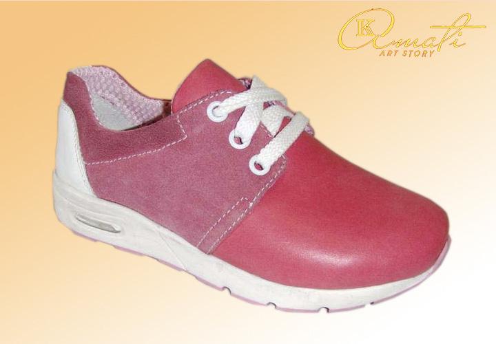 магазин детской обуви украина 60002-185-351