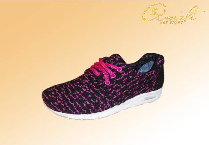 детский интернет магазин обуви украина 60002-888-1