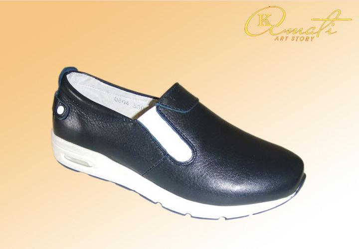 недорогая детская обувь интернет 60004-223