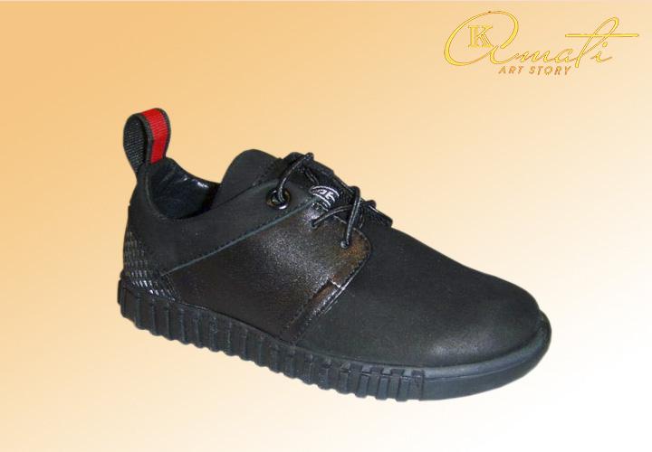 производители детской обуви 60107-1-221