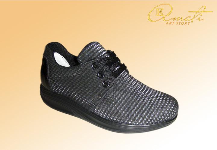 детская обувь оптом Украина 67316-601-276