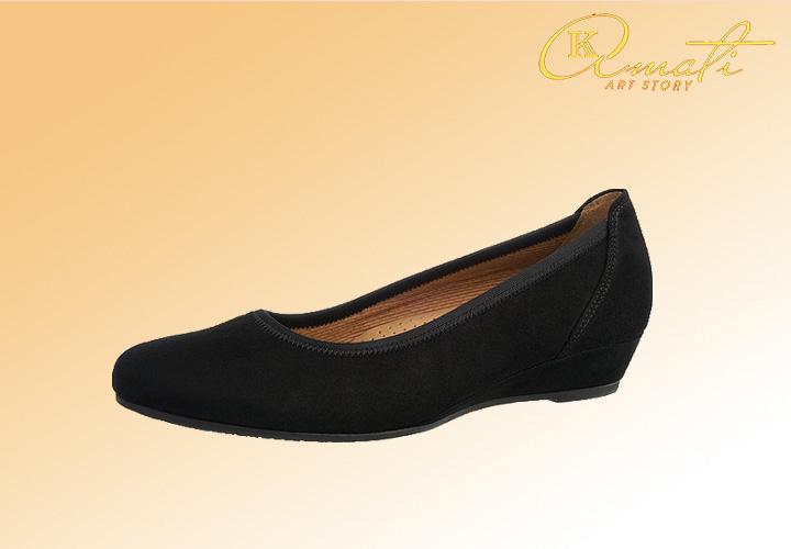 Модные женские туфли производитель н0016