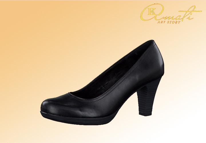 Женские туфли от производителя н0017